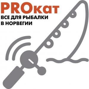 """PROкат"""