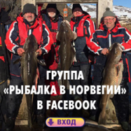 banner fishing norway FB