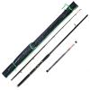 0302008 КОМИССИОНКА: Удилище фидер Black Hole Power Stick II 2,90м (150-300г),  две вершинки, в отличном состоянии
