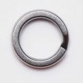 0180250 Кольцо заводное 12 мм. Заявленный тест 106 кг