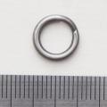 0180240 Кольцо заводное 10 мм Заявленный тест 50 кг