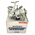0205599 Катушка безинерционная, морская RYOBI METAROYAL 5000 SAFARI Fishing
